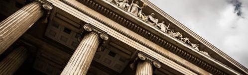 Comment collecter une preuve légale ?